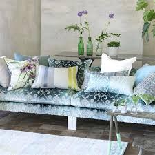 tissu pour canapé marocain tissu pour canape tissu designers guild polonaise tissu pour salon