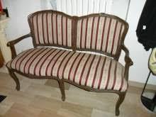 divanetti antichi divanetto antico arredamento mobili e accessori per la casa
