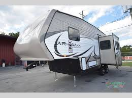 Jayco Bag Awning Best 25 Starcraft Campers Ideas On Pinterest Pop Up Trailer