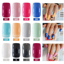 compare prices on full false nails online shopping buy low price