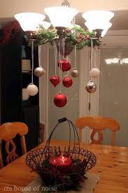 christmas decoration ideas home 1249 best christmas decorating ideas images on pinterest christmas