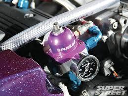 lexus v8 fuel pressure 1986 toyota corolla gt s ae86 driving on lsd super street