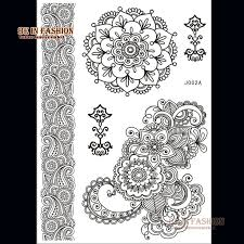 21 best henna lace tattoo designs images on pinterest henna