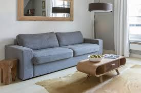 nettoyage de canapé comment nettoyer un canapé