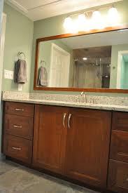 Light Green Paint Colors Light Green Bathroom Beautiful Strikingly Design Ideas Girls
