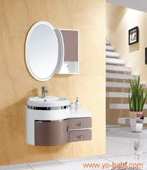 china bathroom vanity manufacturer supplier wholesale hangzhou