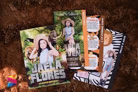 7th birthday jungle safari themed invitation stunro creativeworks