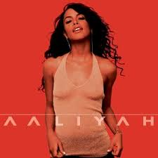 albums by aaliyah u2014 free listening videos concerts stats and