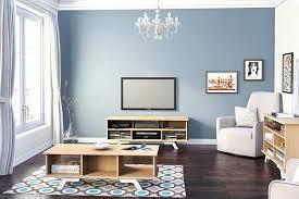 amazon com nexera 104339 stiletto tv stand 54 inch natural