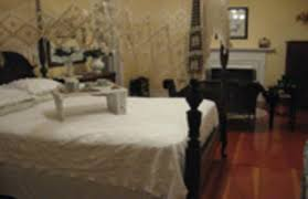Stay In Bed For 70 Days Stay Natchez Hotels U0026 Bed And Breakfast Capital Of The South