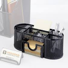 Safco Mesh Desk Organizer by Officemax Acrylic Desk Organizer Best Home Furniture Decoration