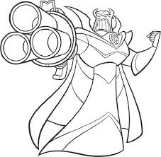 50 toy story colouring pages images toy story
