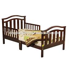 Sleigh Toddler Bed Toddler Bed Nz Toddler Bed Nz Suppliers And Manufacturers At