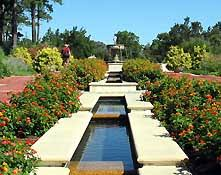 Virginia Botanical Gardens Norfolk Botanical Garden Norfolk Va