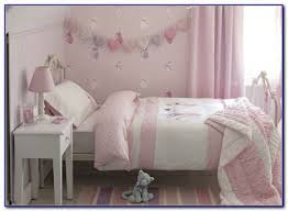 Ashley Childrens Bedroom Furniture by Laura Ashley Bedroom Furniture Ebay Bedroom Home Design Ideas