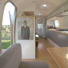 208 best awesome airstreams and glamping images on pinterest