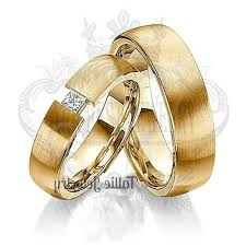 cin cin nikah jual cincin tunangan kawin custom suka suka palladium pernikahan