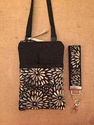 North Carolina travel purses images Best 25 cell phone carriers ideas diy wool felt jpg