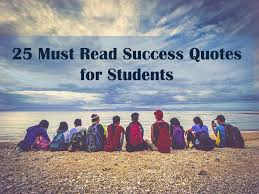 25 must read success quotes for students jpg