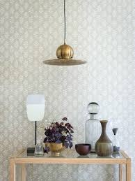 to decorate wallpaper ideas for hallway how to decorate your with 8 decorating