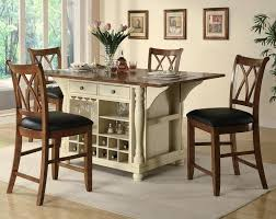 counter height table sets with 8 chairs counter height table with stools bar height kitchen table and chairs