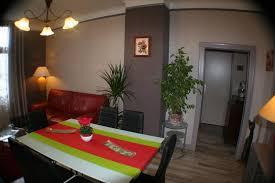 chambre d hote bar le duc appartement les berges de l ornain bar le duc booking com