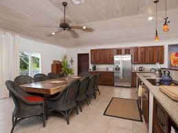 private beachfront estate with 2 pools homeaway governor u0027s