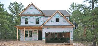 build a custom home how long does it take to build a house