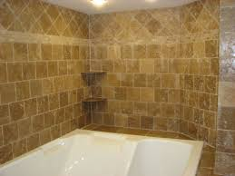Installing Travertine Tile Pepe Tile Installation Recent Projects Ceramic Porcelain Marble