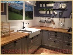 wood floor ideas for kitchens kitchen cabinets grey wood floor gray bathroom images