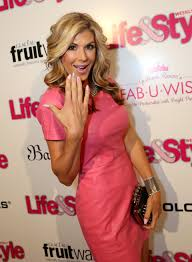 the u0027real housewives of orange county u0027 cast ranked by net worth