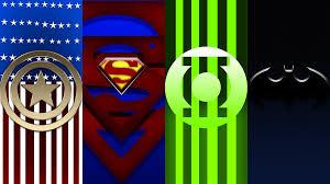superhero wallpaper number 1 by splashofsummer on deviantart