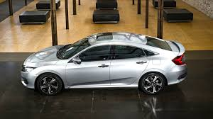 honda civic 2017 2017 honda civic best image gallery 11 16 share and download