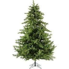 unlit christmas trees fraser hill farm artificial christmas trees christmas trees