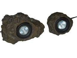 easypro underwater halogen lights