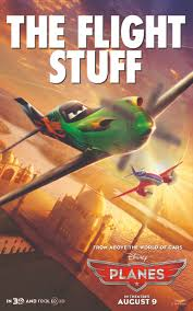 cars movie characters the 25 best planes 2013 ideas on pinterest airplane humor