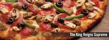 round table pizza king road round table pizza canyon country soledad canyon rd home santa