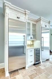 accessoire de cuisine pas cher accessoire cuisine pas cher accessoires cuisine pas cher cuisine pas