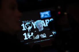 wikileaks sputnik and the story of a perhaps russian