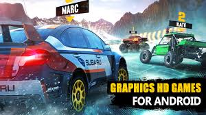 hd full version games for android top 25 best graphics hd game for android 2018