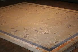 Tibetan Hand Knotted Rug Persian Rugs Oriental Rugs Oriental Persian Rug