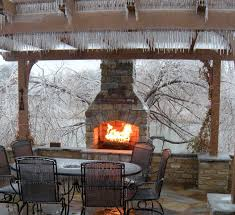 Large Home Network Design by Modern Home Interior Design 66 Fire Pit And Outdoor Fireplace