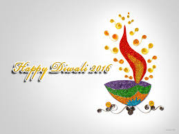 09 days 08 nights diwali tour package 2016 barefoot travel