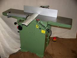 g u0026m tools startrite robland sdx 310 planer thicknesser 3ph