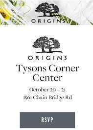 Tysons Corner Mall Map Originstysonscornerpxevent Splashthat Com Partial U003d883093 U0026screenshothash U003d2d4410ded1b8bc36 U0026showworkspace U003d1 U0026t U003d1504713611 U0026istakingscreenshot U003d133 Png