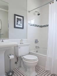 bathroom ideas houzz mesmerizing 6x8 tile bathroom ideas photos houzz of 6x8 design
