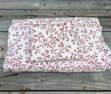 Duvet At Ikea Floral 200 Or Less Ikea Duvet Covers U0026 Bedding Sets Ebay