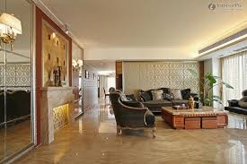 Cool Room Divider - living room divider design ideas custom screens15 beautiful foyer
