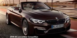 bmw car bmw specs prices in south africa cars co za