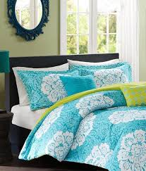 Contemporary Bedding Sets Teal And Grey Bedding Sets White Modern Bedding Set White Bed Set